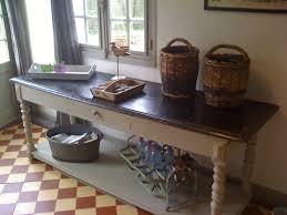 table de cuisine le bon coin table de cuisine occasion superbe meubles de cuisine d occasion