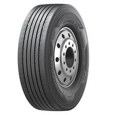 Hankook Tire Media Center & Press Room | Europe & CIS: Longhaul Hankook Tires Performance Tire Review Tonys Kinergy Pt H737 Touring Allseason Passenger Truck Hankook Ah11 Dynapro Atm Consumer Reports Optimo H725 95r175 8126l 14ply Hp2 Ra33 Roadhandler Ht Light P26570r17 All Season Firestone And Rubber Company Car Truck Png Technology 31580r225 Buy Koreawhosale