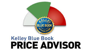 Contemporary Kelly Blue Book Value Of Used Cars Model - Classic Cars ...