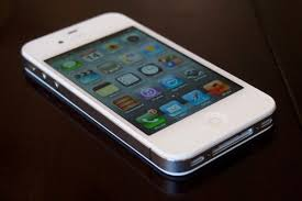 Apple Reportedly Puzzled by iPhone 4S Battery Life Issues