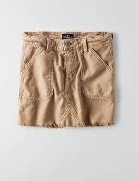 skirts maxi denim mini u0026 more american eagle outfitters
