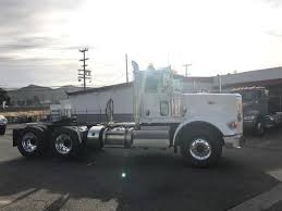 2018 Peterbilt 367, Sylmar CA - 5000879371 - CommercialTruckTrader.com Top Dealers Nse Big Bass Classic Rush Enterprises Reports Third Quarter Results 2018 Peterbilt 365 Sylmar Ca 5000378571 Cmialucktradercom Air Solenoid Valve 6 Bank Ledwell 5000378552 Intertional Dump Trucks For Sale 637 Listings Page 1 Of 26 Mack Names Tristate Truck Center 2010 Distributor The Year 367 5000879371 Denver Colorado Gets Brand New Commercial Dealer In Tx Intertional Capacity Fuso Texas Ford Dealership Houston New Used Cars Pasadena Bellaire