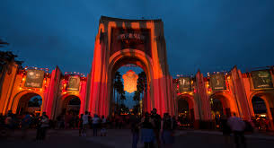 Universal Halloween Horror Nights 2014 Hollywood by Full Review Halloween Horror Nights At Universal Orlando