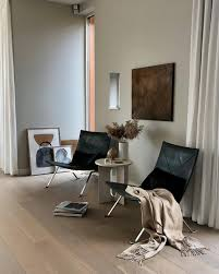 100 Ochre Home Beautiful Earthy Tones In The Stunning Home Of Audhilds
