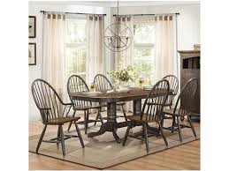Homelegance Cline Transitional Dining Table And Chair Set With Two ... Whitesburg Ding Room Side Chair Set Of 2 D58302 Signature Nevada Breakfast Table And Two Chairs Hamilton Home Sanctuary 3 Piece Pedestal Windsor Amazoncom Best Choice Products 3piece Wooden Kitchen Raleigh Light Blue Fabric In 2018 Standard Fniture Fairhaven Rustic Twotone Contemporary With Glass Top And Bas Rectangular Joveco Modern Two Orange Klaussner Outdoor Mesa W7502 Drc 37 Of 4 Zenwillcom Gs Riverside 7 Rectangle Slat Back Abstract Designed