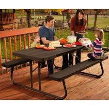 lifetime picnic table 6 ft tractor supply online store these