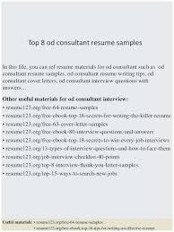 Senior Administrative Assistant Resume Sample Terrific Extraordinary Image Cover Letter Guidelines Superb
