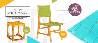 Shop Furniture Online In Singapore | Teak Furniture Singapore ... Barstools And Chairs Mandaue Foam Philippines Lafuma Mobilier French Outdoor Fniture Manufacturer For Over 60 Years Paris Stackable Polycarbonate Ding Chair Csp Plastic Imitation Wood Chair Back Cross Chairs Leggett Platt Bedrom Headboard Bracket Kit Folding Adjustable Kids Tables Sets Walmartcom Santa Clara Fniture Store San Jose Sunnyvale Leisure Thicken Waterproof Oxford Cloth Armchair Easy Moran Charles Bentley Metal Bistro Set Buydirect4u Patio Home Direct