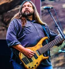 Widespread Panic Halloween Las Vegas by Widespread Panic Red Rocks 6 27 2014 Review U0026 Photos
