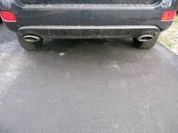 2007 Hyundai Santa Fe Rust On Dual Exhaust Tips: 1 Complaints F150 42008 Catback Exhaust Touring Part 140137 Round Dual Exhaust Tips Srt Hellcat Forum News About Dodge Challenger 2017 Dodge Tips Mbrp T5156blk Dual Wall Angled Tip 99 Silverado 53 Chevy Truckcar Gmc Truck Details On My Design For A Tip System Chevrolet With Single Bumper Ram Forum 35 Double Stainless Steel Slanted Cut Page 12 2016 Honda Civic 10th Gen Type R Side Exit 3 Attachments