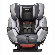 Evenflo Symphony Elite Convertible Baby Car Seat With Isofix ... Evenflo Convertible High Chairtoddler Table Desk Evenflo Symmetry High Chair Marianna Raleigh Compact Fold Ev 9312elbl Chairs 3 In 1 Baby Convertible Table Seat Booster Chair Cheap Highchairs Buy At Best Price In Oribel Cocoon Highchair 2019 Shop Nectar Grey Online Riyadh Jeddah Dottie Rose Products 5806w9fa Symphony Elite Car With Isofix