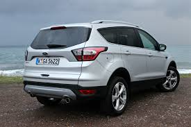 Ford Kuga 2016. 2016 Ford Kuga Titanium Review Caradvice. 2016 Ford ... Blog Triton Transport Rl Trucking Tracking Best Truck 2018 Mesilla Valley Transportation Cdl Driving Jobs Ford Kuga 2016 Ford Kuga Titanium Review Caradvice Pemberton Lines Knoxvilletn Dimeions Of A Border Line The Site Magazine Untitled Whiteline Contracting Land Development Services A36 Crash Victim From Warminster Named By Police Wiltshire Times Garden Mark Saidnaweys Gardening Companies Hiring Drivers Rolls Right Home