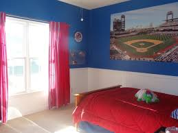 Best 25 3 Year Old Boy Bedroom Ideas On Pinterest