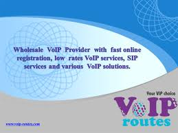 Wholesale VoIP Provider | VoIP Routes.pptx PowerPoint Presentation PPT Which Business Voip Provider Keeps You On Hold The Longest Getvoip Call Center Solution Reliable Technologies How To Configure A Sip Trunk On Sipcity Network Choose Voip Service 7 Steps With Pictures 3cx Numbergroup Cloud Communications Tietechnology Phone Services Webinars 2015 Home Comparison Gonevoipca 10 Key Questions Your New Botswana Provider Will Ask You Hosted Providers Systems For Small Beginner About Spa3102 Setup Without