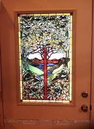 Solyx Decorative Window Films by Stained Glass Window Film Films Llc Solyx Sxeg 4855