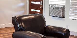 Colors For A Small Living Room by 4 Popular Alternatives To Central Air Conditioning