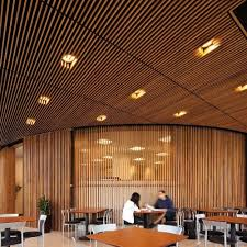 104 Wood Cielings Armstrong En False Ceiling Range Building And Interiors Products