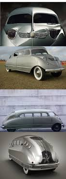 82 Best Buckminster Fuller Images On Pinterest | Buckminster Fuller ... 2002 Gmc Sonoma Wgin It Mini Truckin Magazine Avant Slot Dakar Download Governor Of Poker 2 Full Version Free Apk Baldwin County To Get Bucees Travel Center Fox10 News Wala The Worlds Best Photos Arduino And Mini Flickr Hive Mind Evolution Optimus Prime Movies Transformers Movie Stuff Buckys Ride Motorcycles Spotted In Vancouver An Observation Cooper Black Jack Bag Casino Zone Boss Blog Arrogant Swine Big Rig Craftsman Lawn Tractor Youtube Buckby Motors New Used Vehicles Launceston Tasmania