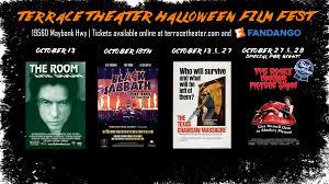 Halloween H20 Original Soundtrack by 100 Halloween Film Music The Shock Chamber Halloween 4 The