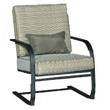 chaise lounge patio furniture deep seating armchair outdoor chairs