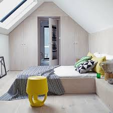 Bedroom : Creative Attic Bedrooms Small Home Decoration Ideas ... Interior Design Ideas For Living Room In India Idea Small Simple Impressive Indian Style Decorating Rooms Home House Plans With Pictures Idolza Best 25 Architecture Interior Design Ideas On Pinterest Loft Firm Office Wallpapers 44 Hd 15 Family Designs Decor Tile Flooring Options Hgtv Hd Photos Kitchen Homes Inspiration How To Decorate A Stock Photo Image Of Modern Decorating 151216 Picture