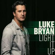 Luke Bryan Drops Brand-New Single, 'Light It Up' Rember When Luke Bryan Released His Debut Album Who Makes The Best Truck In North America Poll To Haters Pick Another Artist Billboard Cover We Rode In Trucks Youtube 10 Essential Songs From Sounds Like Nashville Ca I Dont Want This Night To End Song Lyrics Ill Stay Me Mp3 Buy Full Tracklist Confirms Rumors Of Sixfloor Bar On Nashvilles Lower Lashes Out At Music Critics By Pandora