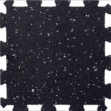 Foam Tile Flooring With Diamond Plate Texture by Shop Multipurpose Flooring At Lowes Com
