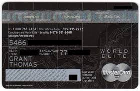 Aadvantage Executive Platinum Help Desk by Random News The New American Airlines Credit Card From Citi Has