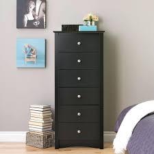 Hemnes 6 Drawer Dresser White by Dressers Delta Children Providence 6 Drawer Dresser White And