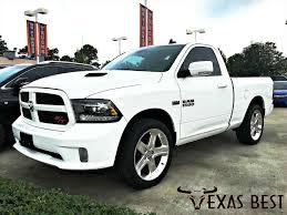100 Dodge Truck Accessories Accessories Hp Blue Rhyoutubecom Dodge Truck Trucks Pinterest