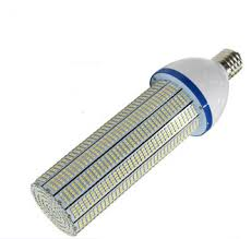 e27 led corn light 400 watts led lighting