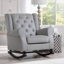 Nursery Rocking Chair Suitable With Rocking Chair Glider Nursery ... Nursery Glider Chair Baby Rocker Fniture Ottoman Set Swivel Rocking Gliding Recliner Gray Dutailier And Babies R Us Chairs Popular Nursing With 3 Is Perfect For Any Or Review Breastfeeding Beautiful Upholstered Home Gliders Lennox Jordan And Combo White With Lovely Ideas Ipirations Best