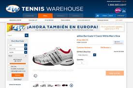 Coupon Tennis Warehouse Shoes : Mlb Tv Coupons 2018 Zalora Promo Code 15 Off 12 Sale December 2019 Discounts Birkenstock Malaysia Home Facebook Ps Plus Discount Code Singapore Cover Nails Shakopee Mn Chicago Suburbs Il By Savearound Issuu Bealls Coupons Shopping Deals Codes November Convocatoria A Ticipar En Premio Al Joven Empresario Ebonyline Wigs Coupon Country Megaticket Blossom 25 Off Salt Water Sandals Softmoc Oct 20 Friends And Family Day Redflagdealscom Comphys Days Of Christmas Giveaways Golf Womens Shoes Boots Naturalizer Comfortable Dicks Sporting Goods Exclusive Shop Event Calendar