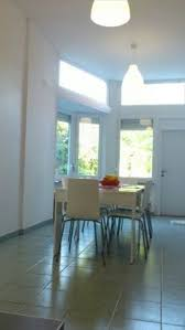 colocation chambre colocation à rue du chambge tournai 1 chambre avec sdb privative