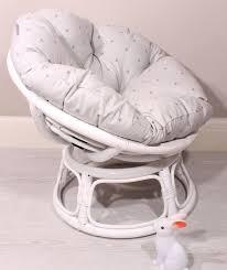 Papasan Chair Cushions Uk by Papasan Chairs Home U0026 Interior Design