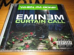 eminem curtain call album zip download 100 images eminem