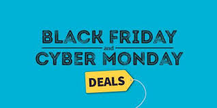 Black Friday And Cyber Monday Skyscanner Black Friday And Cyber Monday Hotel Deals Milled