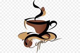 900x600 Coffee Tea Espresso Cafe Clip Art