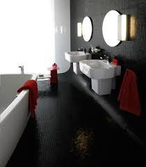 53 best baño del pozo images on pinterest bathroom ideas penny