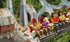 Dollywood Announces Barnstormer Along With New Area | Park Thoughts Silver Dollar City Trip Report July 2013 Coaster101 Photos Videos Reviews Information Come On In Visit Heartland Home Furnishings At Silverdollarcity Giant Swing Stock Images Alamy Theme Park Branson Missouri Wine And Spirits Travel 2017 Newsplusnotes Having A Great Past Part 1 Mwestinfoguide April 2014 The Barn Youtube