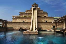 100 Hotel In Dubai On Water Guide To Atlantis The Palm