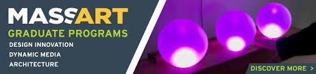 Johnson Industries Rain Lamp Value by Core77 Industrial Design Magazine Resource