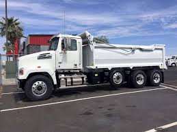 2017 Western Star 4700SF Dump Truck For Sale | San Diego, CA ... Craigslist San Diego Cars Used Trucks Vans And Suvs Available Buy Here Pay Dump With Yellow Truck Plus Commercial For Ford Pickups Chassis Medium Racks Ladder Pickup Sale In Contractor 2008 Dodge Ram 2500 Mega Cab 4x4 In At Enterprise Car Sales Certified For Miramar Center Parts Service Body Or Rotary Together New Under 5000 7th And Pattison Sweet Treats Food Roaming Hunger Autocar Expeditor Acx California
