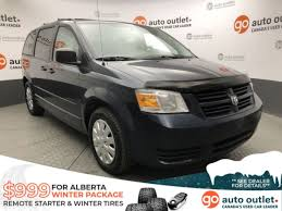 Find Used Cars, Trucks, Vans, & SUVs At Go Auto Outlet In Edmonton Fun Truckn Mobility Blvdcom Ram Commercial Vehicles Golling Chrysler Dodge Jeep Used Truck Parts Phoenix Just And Van Sisk Family Ford Inc Dealership In Forest City Nc Trucks Vans Denver Co 80210 Car Auto Featured Cars Redford Mi Snethkamp Mendhams Maplecrest New 72018 Near Does A 3row Suv Really Rival Minivan For Hauling News Logan Auto Sales 2000 Chevrolet Astro Pictures A Special Thank You To All Of Our Facebook Shop Work Spencerport Ny Twin
