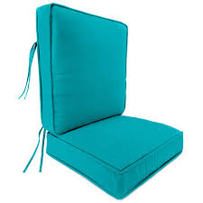 Fantastic Purple Outdoor Seat Cushions Patio Cushions Pillows