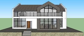 100 Best Homes Design Entry 11 By Ennovy For Do A New House Design In AutoCAD 2 Floor