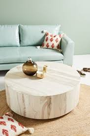 Cheap Living Room Sets Under 500 Canada by Unique Coffee Tables U0026 End Tables Anthropologie