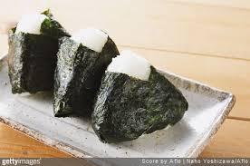 la cuisine japonaise la cuisine japonaise est un portail dédié aux recettes et