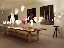 stunning ingo maurer lade ideas acrylicgiftware us