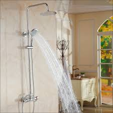 Bathtub Faucet Dripping Water by 100 Fix Dripping Faucet Moen How To Replace A Sink Aerator